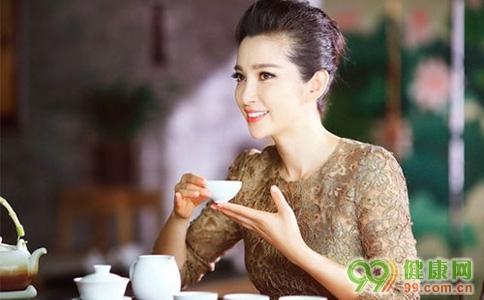 糖尿病人适合喝茶吗