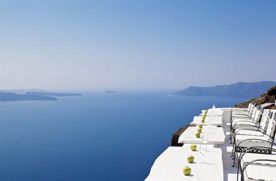 全球海岛摄影佳作