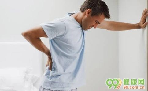 男性晚上 小便会刺痛是什么原因引起的