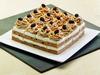 全世界最好吃的蛋糕