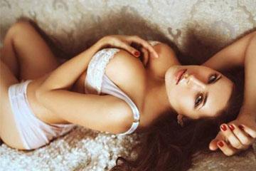 睡前乳房按摩有什么好处?